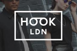 Hook-LDN