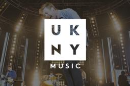 UKNY-Music
