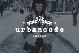 urbancode London
