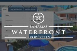 Bahamas-Waterfront-Properties