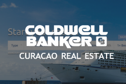 Coldwell-Banker-Curacao-Real-Estate