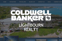 Coldwell-Banker-Lightbourn-Realty
