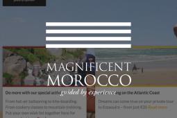 Magnificent-Morocco