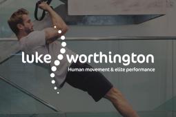 Luke-Worthington